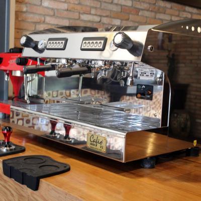 Máy cà phê