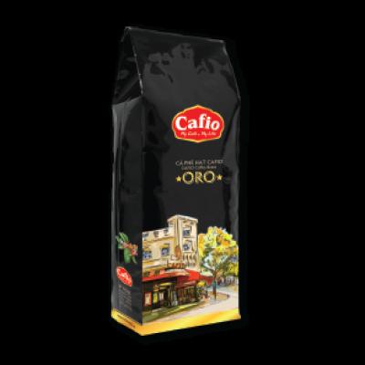 Cà phê Oro